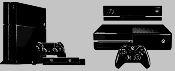 xbox+and+ps4v11